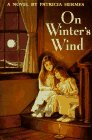 On Winter's Wind: A Novel