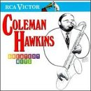 Coleman Hawkins - Greatest Hits