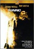 NARC ナーク [DVD] 画像