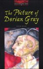 The Picture of Dorian Gray. (Lernmaterialien)
