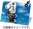 エア・ギア カレンダー2005 ([カレンダー])