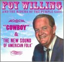 Cowboy & the New Sound of Amer