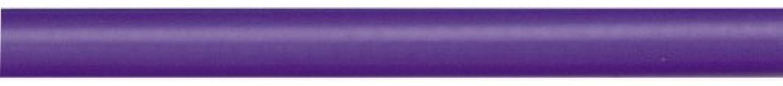 多分メルボルン縫うGIZA PRODUCTS(ギザプロダクツ) シフターアウターケーブル 2.3m パープル
