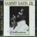 Sammy Davis Jnr. Collection