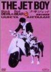 少年ジェット 廃屋の幽霊篇 [DVD]