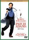 パッチ・アダムス ― コレクターズ・エディション [DVD] 画像