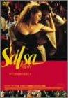 サルサ! [DVD] 画像