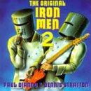 The Original Iron Men 2