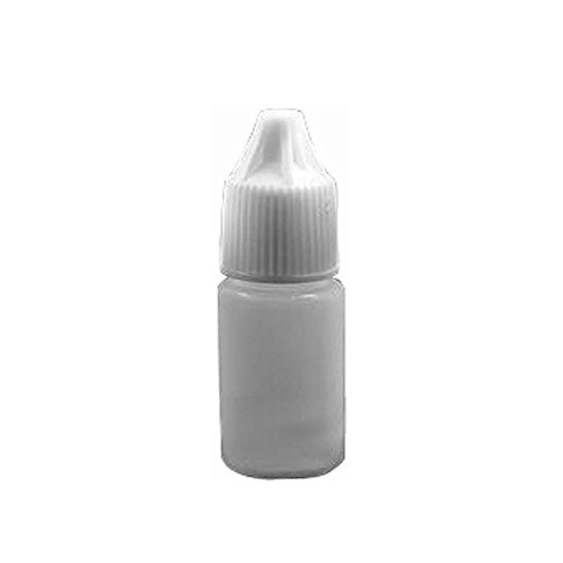 マウントうまくいけばバルコニー[koneko]スポイトタイプ容器 リキッド ドロッパーボトル 滴瓶 実験道具 5ml
