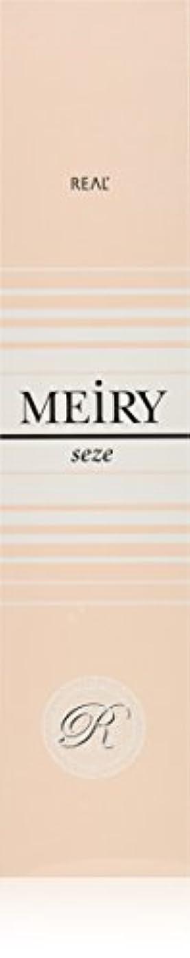 驚きネーピア指標メイリー セゼ(MEiRY seze) ヘアカラー 1剤 90g 5NB