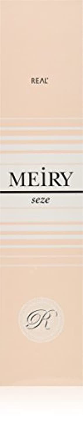 実験薄い過去メイリー セゼ(MEiRY seze) ヘアカラー 1剤 90g 5NB