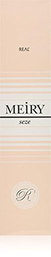 メイリー セゼ(MEiRY seze) ヘアカラー 1剤 90g 5NB