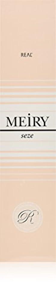 高潔な突撃歩くメイリー セゼ(MEiRY seze) ヘアカラー 1剤 90g 5NB