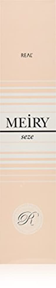 拡張不毛マウンドメイリー セゼ(MEiRY seze) ヘアカラー 1剤 90g 5NB