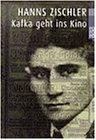 Kafka geht ins Kino.