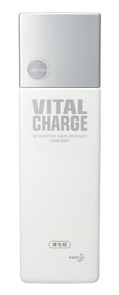 征服する購入トイレサクセスバイタルチャージ薬用育毛剤/200ml