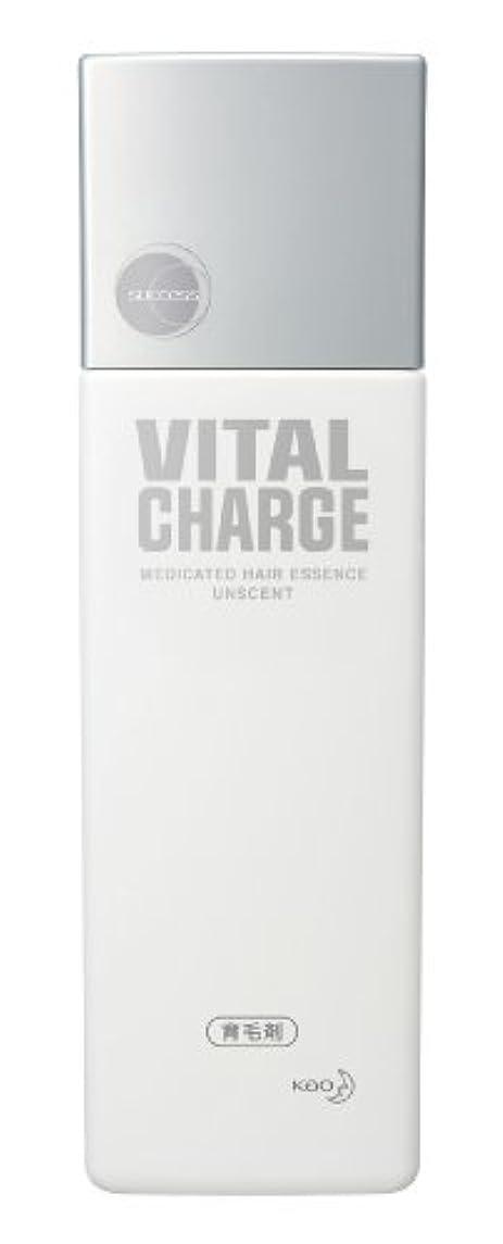 ランプ難民価値のないサクセスバイタルチャージ薬用育毛剤/200ml