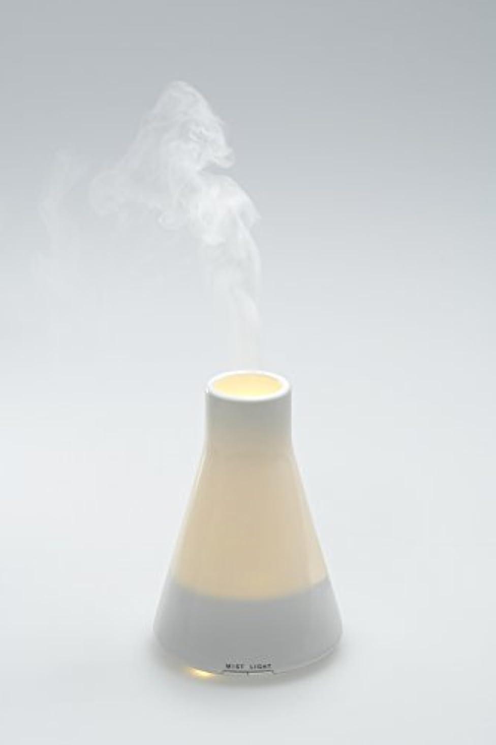 浴室いたずらチキン±0 Aroma Diffuser プラスマイナスゼロ アロマディフューザー XQU-U010 [ ホワイト ]
