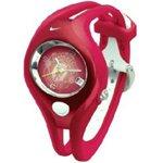 ナイキ 腕時計 Nike Triax SwiftアナログManchester United腕時計