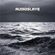 Out Of Exile (Bonus Track) [Japanese Import] by Audioslave (2005-05-25)