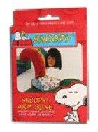 海外直送品Snoopy Arm Sling, X-Small 1 each by Snoopy