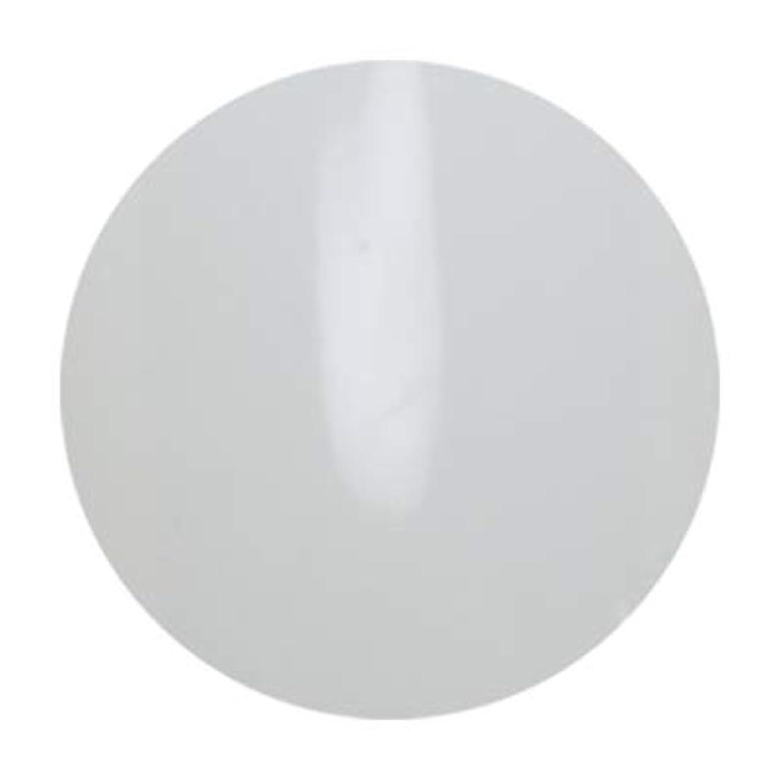 性能速報叫び声アンジェル ビルダーカラージェル ALB01 エベレスト 3g