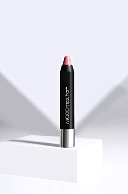 発明掃く処方するセラ ム-ドマッチャ-ツイストスティック ピンク 口紅 W26xHx150xDx26mm