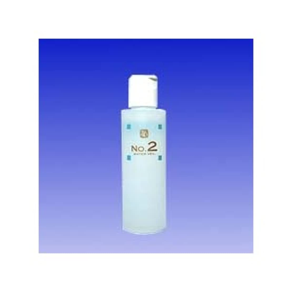 ブレース仲人王女顔を洗う水 ウォーターベールNO2 250ml