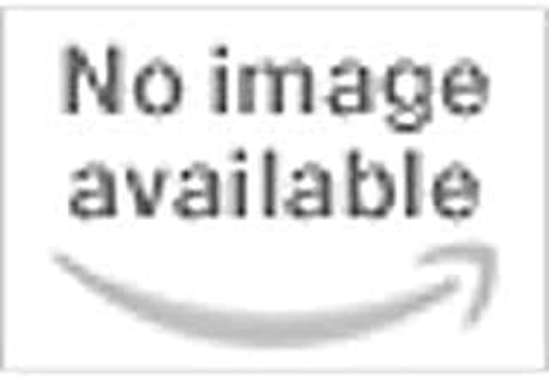 頑張る肩をすくめる褐色Schwarzkopf エッセンスアンモニアフリーパーマネントヘア 色 植物脂質テクノロジー(洗練された色合いアプリケーターブラシ付き)ヘアカラー(4-0ミディアムナチュラルブラウン)