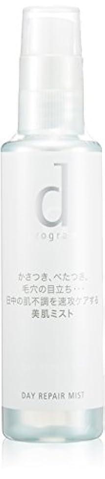 上院屋内試用d プログラム デーリペアミスト (化粧水) 80mL