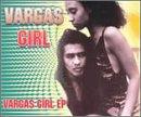 Vargas Girl