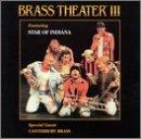 Brass Theater 3