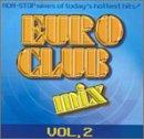Euro Club Mix 2