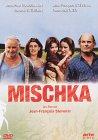 Mischka [DVD] [Import]
