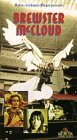 Brewster Mccloud [VHS] [Import]