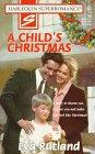 Child'S Christmas (Xmas Flash) (Harlequin Super Romance)