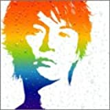 fukuyama presents 虹~もうひとつの夏~(夏季限定盤)