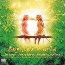 ソフィーの世界 [DVD]