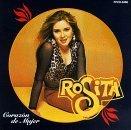 Corazon De Mujer by Rosita (1996-09-25)