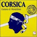 Corsica: Guitares & Mandolines