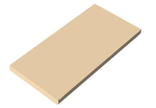 瀬戸内一枚物カラーまな板ベージュ K15 1500×650×H30?
