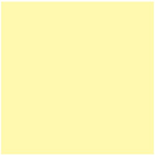 防水 おねしょシーツ シングルサイズ 2枚組 ≪綿100% パイル地≫ 100×210cm No.1567(2)