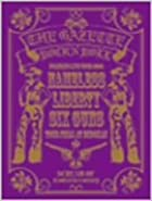 ガゼット Standing Live tour 2006「Nameless Liberty.Six Guns…」-TOUR FINAL-日本武道館【初回限定盤】 [DVD]()