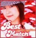 Best Match / 豊嶋真千子
