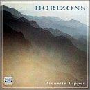 Chamber Music of Binnette Lipper