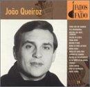 Joao Queiroz
