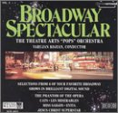 Broadway Spectacular 2