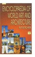 Encyclopaedia of World Art and Architecture