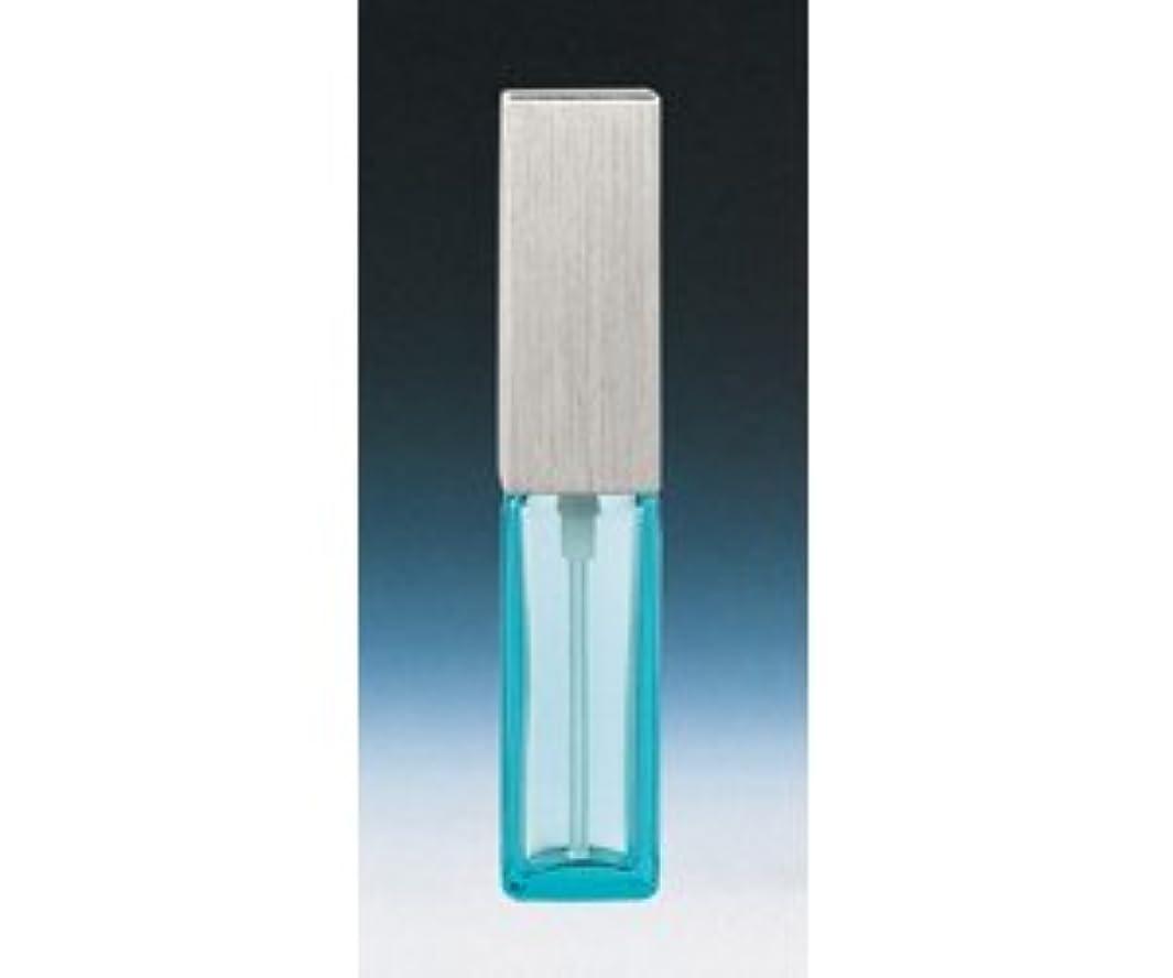 カイウスヒット裏切るヤマダアトマイザー メンズ アトマイザー 香水 携帯用 詰め換え用付属品入り 15493