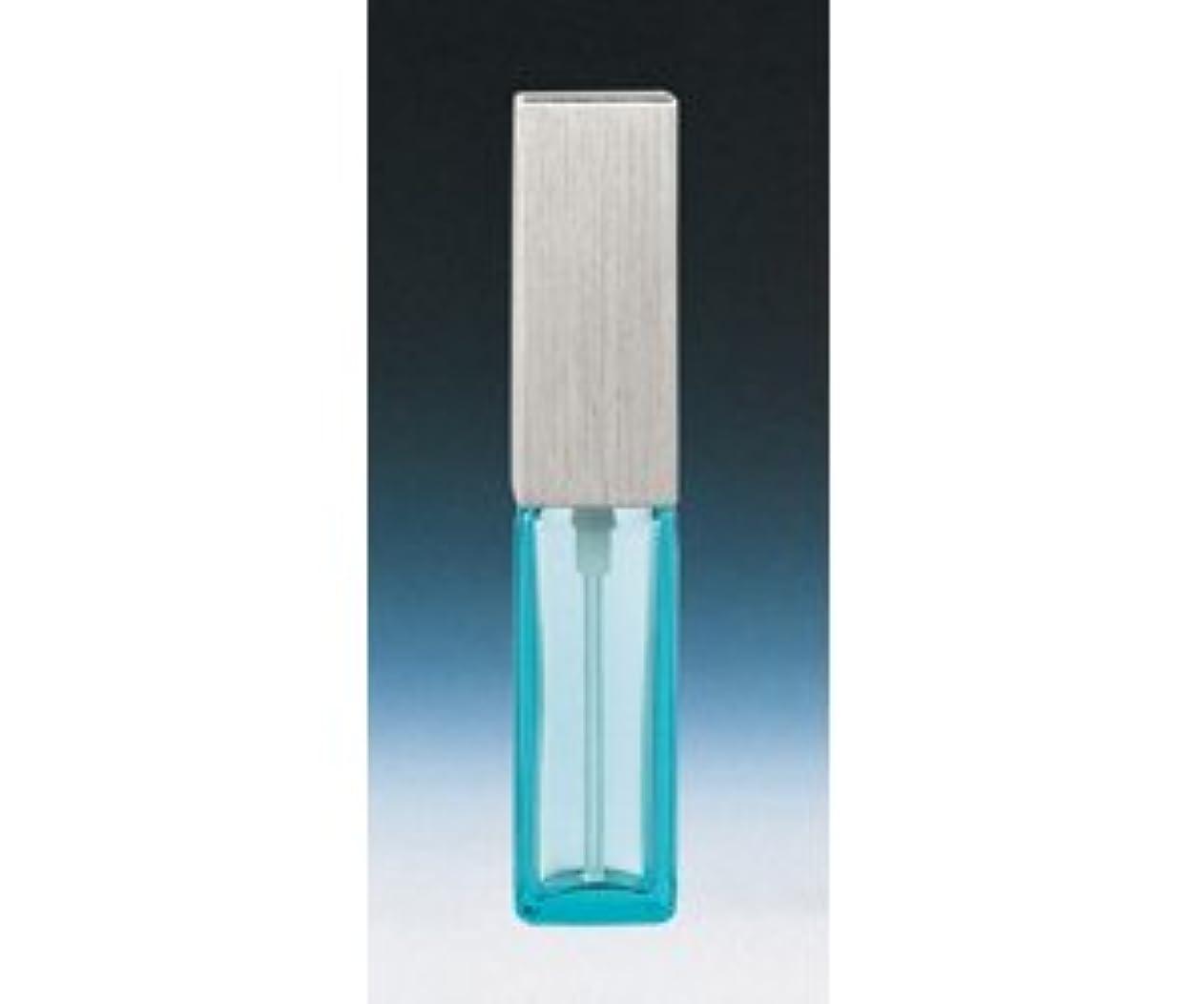 ナプキンひねりクリップ蝶ヤマダアトマイザー メンズ アトマイザー 香水 携帯用 詰め換え用付属品入り 15493